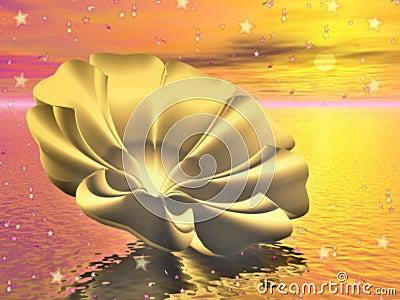 Dreamy Waters 10
