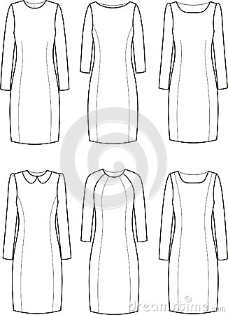 Shirt moreover Index21 besides  as well Childrens Clothing 5874419 together with Fashion Design Your Otl Dress. on skirt sketches