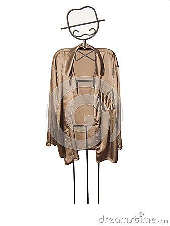 Dressmaker s dummy