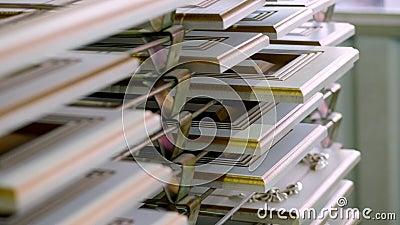 Drewniana meblarska fasada i p??ki _ Wyszczeg?lnia drewnian? produkcj? zbiory