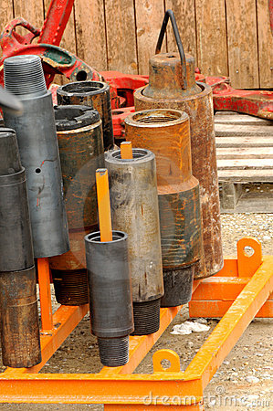 Free Drilling 097 Stock Photography - 13669552