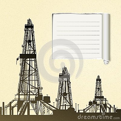 Free Drilling Machine. Royalty Free Stock Image - 29155576