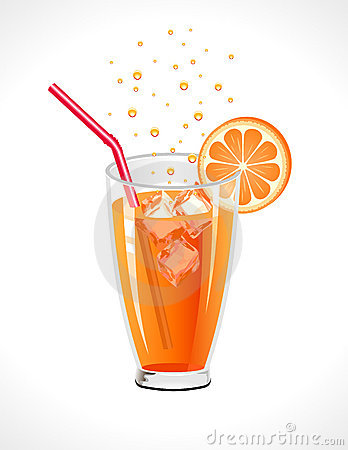 Free Drink Stock Photography - 15842002