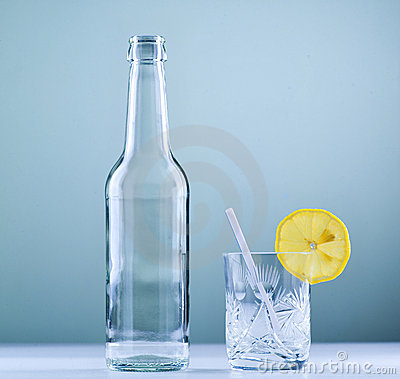 Free Drink Royalty Free Stock Image - 7224416