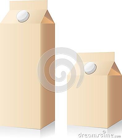 Drink box