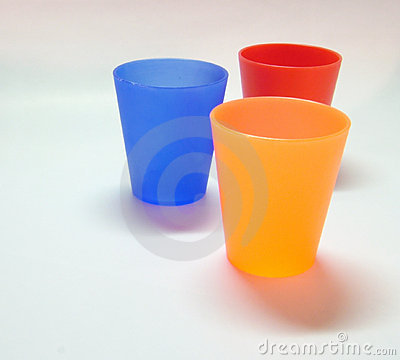 Free Drinking Glasses Stock Photos - 1438123