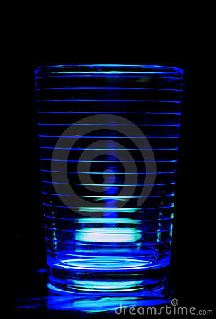 Free Drinking Glasses 3 Royalty Free Stock Photos - 546268