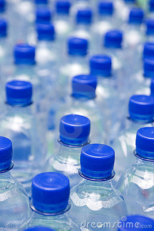 Free Drinking Water Royalty Free Stock Photo - 795355