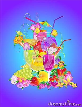 Drinks_7