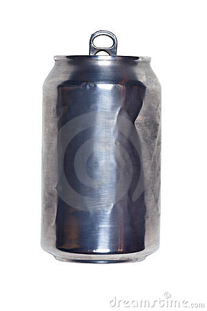 Drinks can