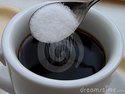 Drogas da manhã