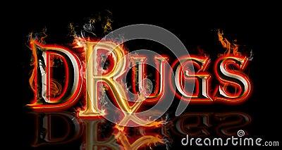 Drogas Rx
