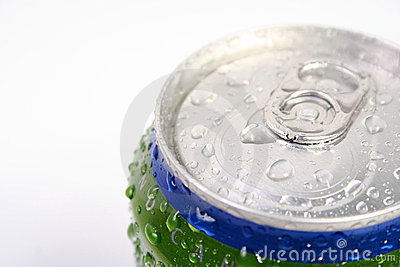 DROP ON DRINK