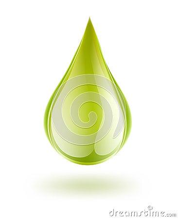Free Drop Of Petrol Stock Images - 29499574