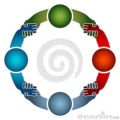 Drużynowy round