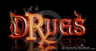 Drugs Rx