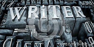 Druku pisarz