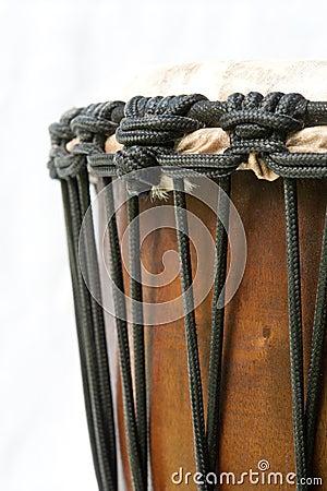 Drum Knot