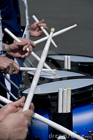 Drumline Silhouette Images & Pictures - Becuo Ivanka Trump
