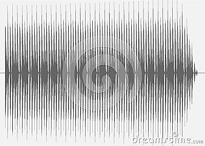 royalty free drum machine track rnb dub pop bpm 123 royalty free audio audio of overwrite. Black Bedroom Furniture Sets. Home Design Ideas