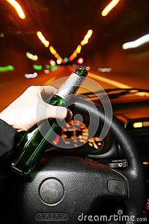 Free Drunk Stock Image - 7173661