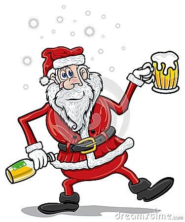 [Image: drunk-santa-12156127.jpg]