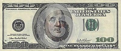 Drunken Ben Franklin