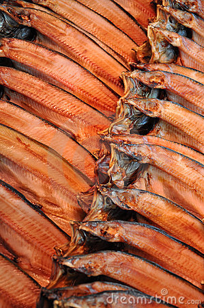 Free Dry Fish Stock Photo - 14975500