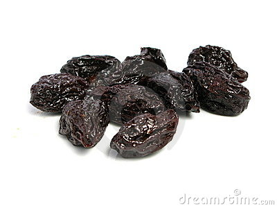 Images Of Prunes Fruit