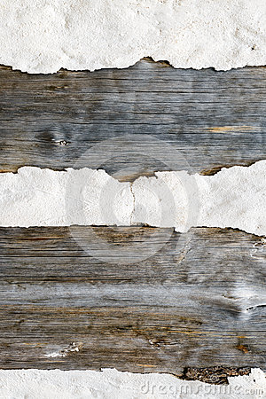 Free Dry Wood And Clay Texture Royalty Free Stock Photo - 55510605