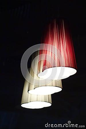 Dsc03718 Free Public Domain Cc0 Image