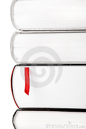 Duży książki