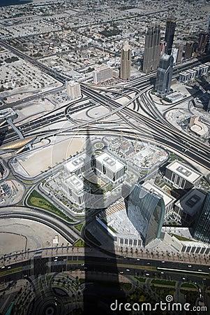 Free DUBAI Royalty Free Stock Photo - 24826675