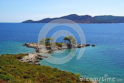 Dubrovnik Riviera 10