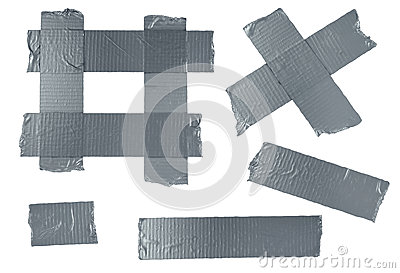 Duct Tape  Elements