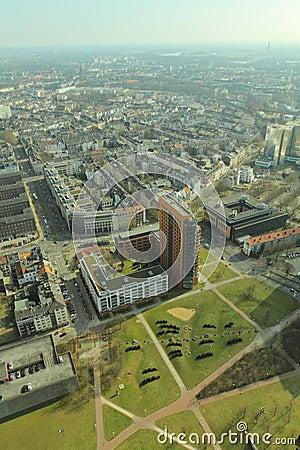 Duesseldorf Düsseldorf