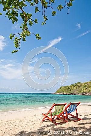 Free Duo, Pattaya,Thailand Royalty Free Stock Image - 16376456