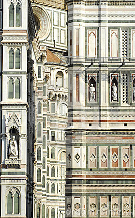 The duomo,florence,italy