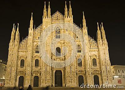 Duomo Italien