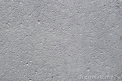 Dusty asphalt texture #1