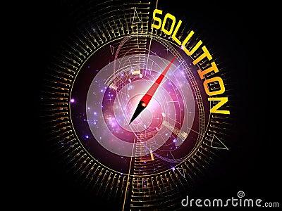 Dynamic Solution