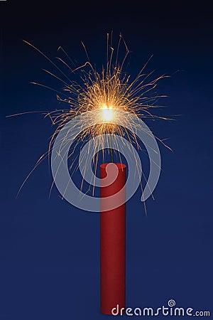 Free Dynamite Stock Photo - 3213950
