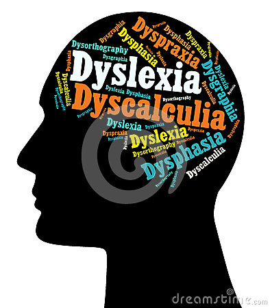 Dyslexia, Learning Disabilities