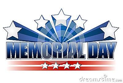 Dzień pomnik