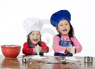 Dzieci target2266_1_