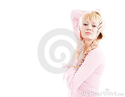 Dziewczyn smokingowe menchie