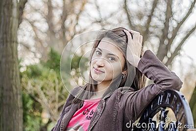 Dziewczyny target3839_0_