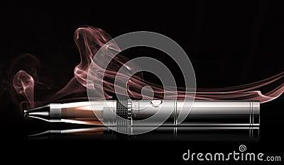 Cigarette Stock Images RoyaltyFree Images amp Vectors