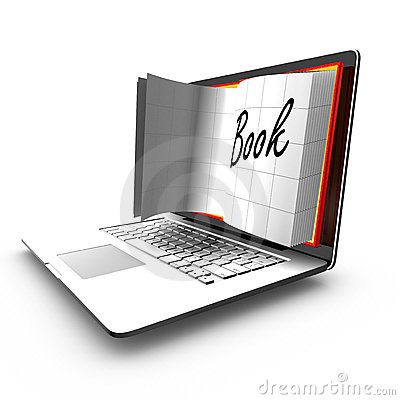 E-Learning:Computer or internet transfer of skills