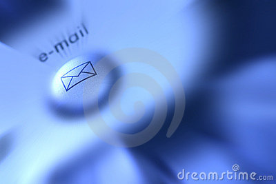 E-mail Zoom